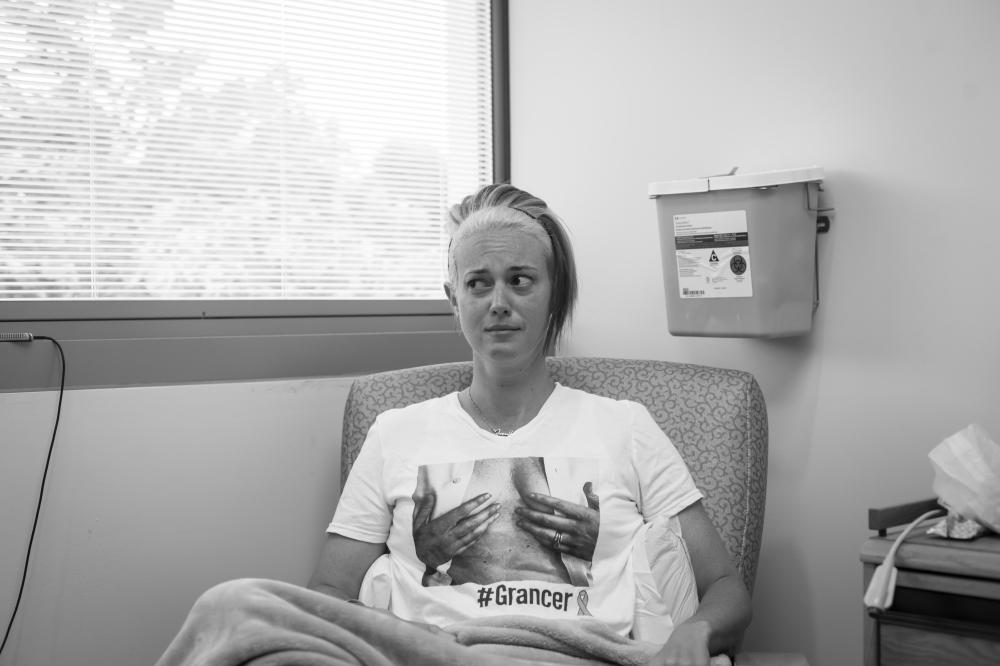FUCK Cancer Chemo54